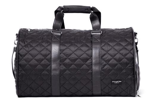 traditional duffel bags